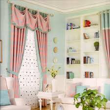 Pale Blue Bedroom White And Blue Curtains For Bedroom Epic Window Treatment