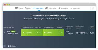 Zcash mining contracts are also available. Minergate Cryptocurrency Mining Pool Easiest Gui Miner