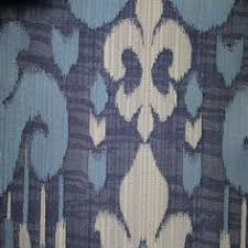 Small Picture Radcliffe Damask Pattern Lurex Burnout Velvet Upholstery Fabric