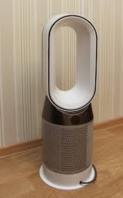 Тестируем новый <b>очиститель</b> воздуха <b>Dyson Pure</b> Hot+Cool ...