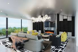 Haus Design Firm Haus Of Design New Interior Design Firm To Fall For Los