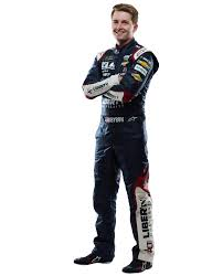 About William | Official Website of William Byron