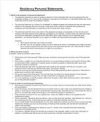 Personal Statement Template Ucas Eras Personal Statement Sample Ucas 6 Formatting Tripevent Co