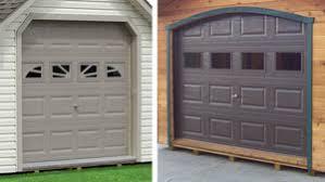 nifty 5 foot wide garage door 29 on attractive interior designing home ideas with 5 foot