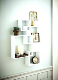 cool wall shelves to shelving ideas shelf for books storage clothes wal