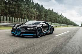 2018 bugatti veyron successor.  2018 httpsassetsbugatticomtypo3confextbugatti_design to 2018 bugatti veyron successor