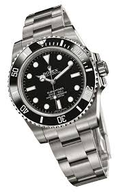 25 best ideas about best watch brands watches for the best watch brands by price a horological hierarchy
