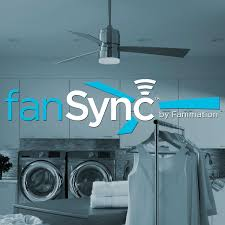 insteon controller fanimation btcr fansync receiver and transmitter downlight smartthings ceiling fan controller smart home control lamp install