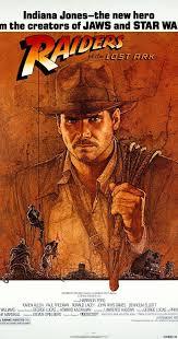 Indiana Jones Quotes 65 Best Raiders Of The Lost Ark 24 IMDb