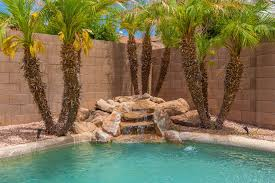 inground pools with rock waterfalls. Impressive Decoration Inground Pool Waterfalls Fetching Waterfall Pools With Rock L