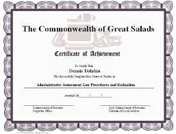 achievement awards for elementary students elementary school award certificates 13 templates gorapia templates
