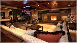 Pictures Of Beautiful Homes Interior CostaMaresmecom - Amitabh bachchan house interior photos