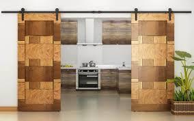 Door Design Ideas Awesome Inspiration Design