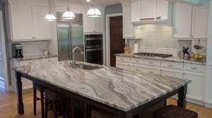 fantasy brown quartzite modern kitchen marble com