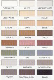 62 Actual Custom Building Products Grout Colors