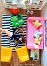 ikea lillabo dollshouse blythe. Https://flic.kr/p/fgqSvd | IKEA HUSET Doll Furniture Ikea Lillabo Dollshouse Blythe N