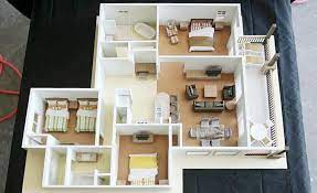 3 bedroom house plans check out these