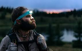 We did not find results for: Illuminating The Outdoors Adventures With The Biolite Headlamp By Kickstarter Kickstarter Magazine Medium