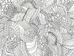 Easter Coloring Pages Freeble Intricate For Kids Activities