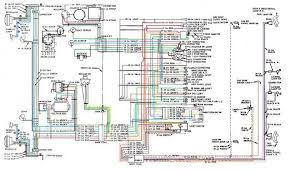 1956 chevy wiring harness diagram wiring diagrams schematics 1955 chevy headlight wiring harness 1957 chevy electrical wiring diagrams wiring diagram and fuse box 1956 chevy dash wiring diagram 1956 chevy horn diagram 56 wiring diagram (colored) trifive