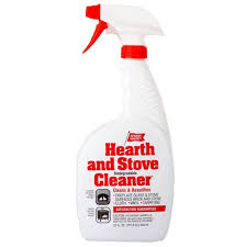 sdy white fireplace cleaner sdy white fireplace cleaner