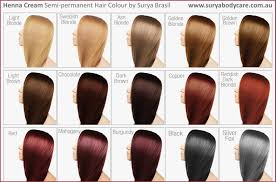 Chestnut Hair Colour Chart Hairstyles Golden Blonde Color Chart Gorgeous Fashion