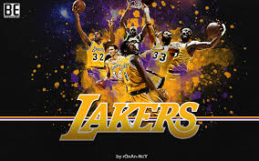 collection of lakers widescreen photos 5986229 1024x640 px