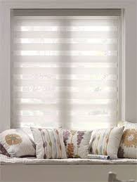 Beautiful Levolor Vertical Blinds For Windows Decoration Dieas Window Blinds Bradford