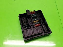 x3 fuse box details about sport fuse box relay power distribution