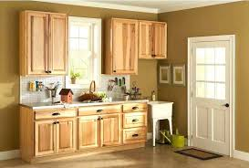 magnificent kitchen cabinet sets kitchen cabinet refacing reface cabinets refinish kitchen cabinets cost home depot