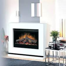 contemporary electric fireplaces tv stand modern electric fireplace contemporary electric fireplace designs white modern electric fireplace