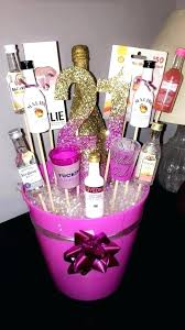 21st birthday gift ideas for daughter presents guys unique on