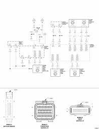 wiring diagram 2005 chrysler 300c wiring diagram 2004 pacifica 2005 chrysler 300 fuse panel diagram full size of wiring diagram 2005 chrysler 300c wiring diagram 2004 pacifica fuse box headlight