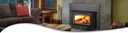 seattle chimney repair