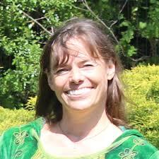 Margo G Fraser, Self Discovery Through Nature - Home   Facebook