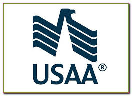 nice usaa life insurance quote best auto insurance quote usaa usaa