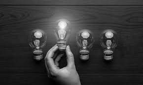 Your Bids How To Generate Innovation For Your Bids