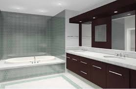 gray and brown bathroom color ideas. Warm Bathroom Gray And Brown Color Idea Freshest Small Paint Ideas R