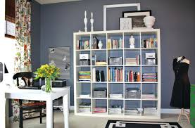 office depot bookcases wood. Delighful Bookcases White Bookcase Office Depot Wood Bookcases Furniture  Officeworks Bookshelf Cozy Room Decoration With Ikea Expedit Plus  Intended