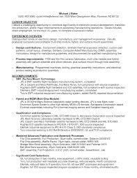 Resume For Hvac Engineer Fresher Sidemcicek Com