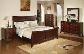 Sleigh Bedroom Furniture Sets Bedroom Sets King Crown Mark Stella B4500 King Bedroom Set Image