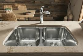 undermount kitchen sinks stainless steel. BLANCO SUPREME Undermount Kitchen Sinks Stainless Steel T