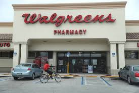 Cvs Bike Lights Florida Is Suing Walgreens And Cvs For Part In The Opioid