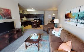 Minot is a smaller city but still large enough to have a wide range of creative restaurants, a large art culture, museums, and plenty of outdoor adventures nearby. Stonebridge Villas Apartments In Minot Nd