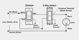 diagrams leviton 3 way switches wiring diagram three switch valid leviton 3 way switches diagrams 3 way switch wiring conventional and california diagram leviton 3 way switches