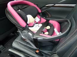 medium size of primo viaggio car seat peg perego car seat padding cosco booster seat expiration