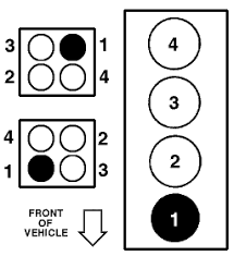 main fuse box diagram for a mazda b2500 fixya 1998 mazda b2500 2 5 liter dohc l4