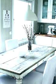 gray wood dining table. Grey Rustic Dining Table Wood Kitchen Tables Outstanding . Gray