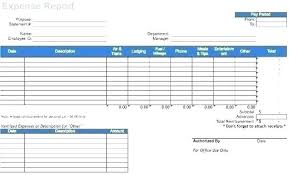 Personal Financial Budget Sheet Personal Finance Budget Excel Template Budget Spreadsheet Personal