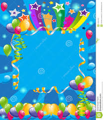 Party Invitation Background Image Party Invitation Stock Illustration Illustration Of Background